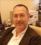 Ahmet KARAGÜNDÜZ<br /><span style='font-style=bold;'>(Bölüm Başkanı)</span>